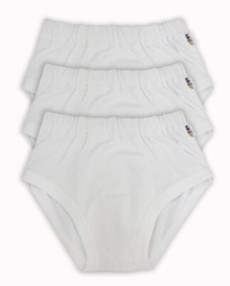 483 Infants Brief